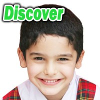 nuri kindergarten admissions and registration