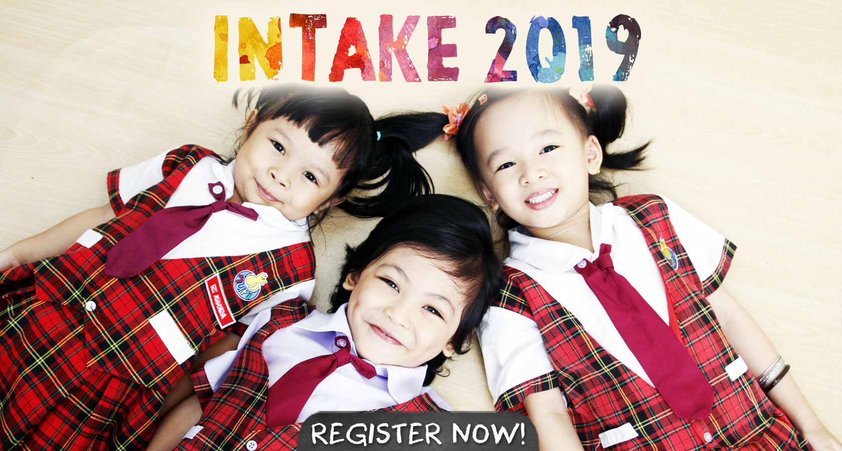 NURI-Kindergarten-Childcare-Intake-2019-Registration
