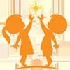 nuri kindergarten johor children first
