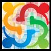 nuri kindergarten johor embracing diversity