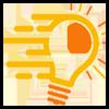 nuri kindergarten johor continuous innovation